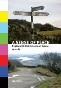A sense of place: Regional British television drama, 1956–82