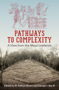 Pathways to Complexity: A View from the Maya Lowlands