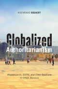 Globalized Authoritarianism