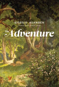 The Adventure cover