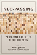 Neo-Passing cover