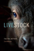 Livestock: Food, Fiber, and Friends