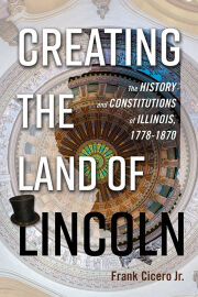 Creating the Land of Lincoln