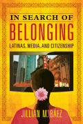 In Search of Belonging