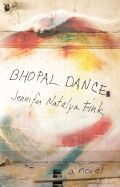 Bhopal Dance cover