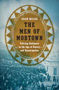 The Men of Mobtown
