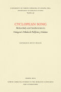 Cyclopean Song