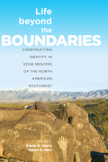 Life beyond the Boundaries: Constructing Identity in Edge Regions of the North American Southwest
