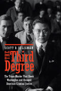 The Third Degree cover