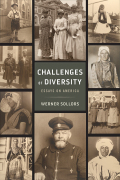 Challenges of Diversity: Essays on America