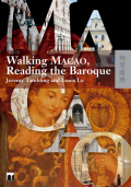 Walking Macao, Reading the Baroque