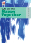 Wong Kar-wai's Happy Together