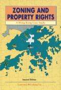 Zoning and Property Rights Cover