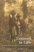 Explorers in Eden