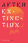 After Extinction Cover