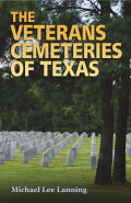 The Veterans Cemeteries of Texas