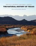 The Natural History of Texas