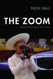 The Zoom