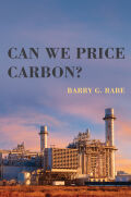 Can We Price Carbon? Cover