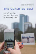 The Qualified Self