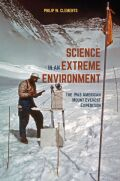 Science in an Extreme Environment: The 1963 American Mount Everest Expedition
