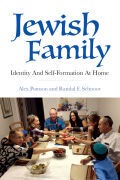 Jewish Family: Identity and Self-Formation at Home