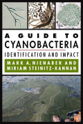 A Guide to Cyanobacteria