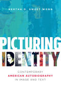 Picturing Identity cover