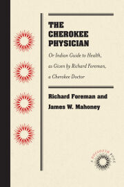 The Cherokee Physician