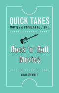 Rock 'n' Roll Movies