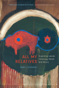 All My Relatives: Exploring Lakota Ontology, Belief, and Ritual