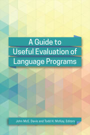 A Guide to Useful Evaluation of Language Programs