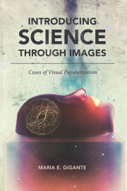 Introducing Science through Images