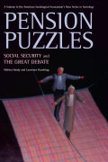 Pension Puzzles: Social Security and the Great Debate