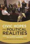 Civic Hopes and Political Realities Cover