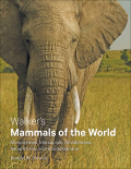 Walker's Mammals of the World