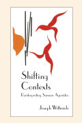 Shifting Contexts Cover