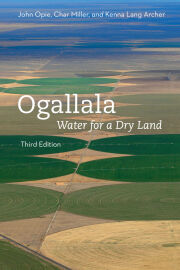 Ogallala, Third Edition