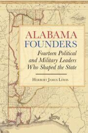 Alabama Founders