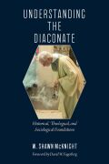 Understanding the Diaconate