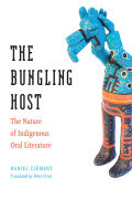 The Bungling Host