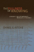 The Fullness of Knowing Cover