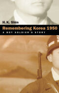 Remembering Korea 1950