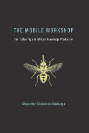 The Mobile Workshop