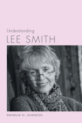 Understanding Lee Smith