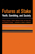 Futures At Stake Cover