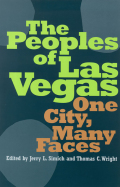 Peoples Of Las Vegas