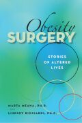 Obesity Surgery Cover