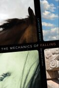 Mechanics of Falling and Other Stories