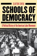 Schools of Democracy